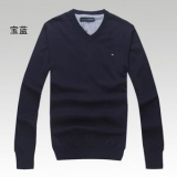 2020.08 Tommy sweater man M-2XL (20)
