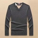 2020.08 Tommy sweater man M-2XL (22)