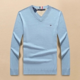 2020.08 Tommy sweater man M-2XL (24)