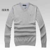 2020.08 Tommy sweater man M-2XL (25)