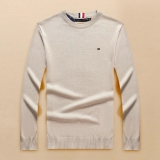 2020.08 Tommy sweater man M-2XL (30)