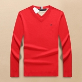 2020.08 Tommy sweater man M-2XL (31)