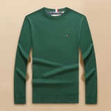 2020.08 Tommy sweater man M-2XL (33)
