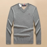 2020.08 Tommy sweater man M-2XL (38)
