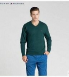 2020.08 Tommy sweater man M-2XL (41)
