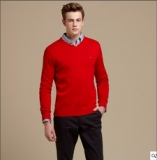 2020.08 Tommy sweater man M-2XL (42)