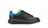 2020.08 Super Max Perfect Alexander McQueen Men And Women Shoes(98%Authenic)-WX (62)