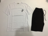 2020.06 Moncler short suit man M-3XL (1)