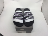 2020.06 Super Max Perfect Belishijia Men And Women Slippers-WX (10)