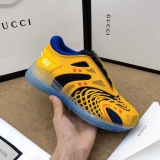 2020.08 Authentic Gucci Men And Women Shoes-WX940 (54)