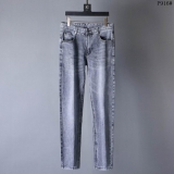 2020.08 Prada long jeans man 29-42 (48)