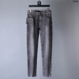 2020.08 Prada long jeans man 29-42 (49)