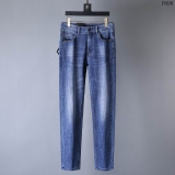 2020.08 Prada long jeans man 29-42 (50)