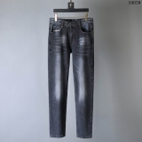 2020.08 Prada long jeans man 29-42 (51)