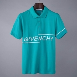 2020.08 Givenchy short T man M-2XL (85)