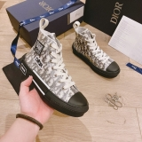 2020.8 Authentic  Dior  Men And Women Shoes -XJ760 (14)