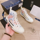 2020.8 Authentic  Dior  Men And Women Shoes -XJ760 (19)