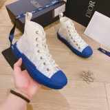 2020.8 Authentic  Dior  Men And Women Shoes -XJ760 (21)