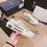 2020.8 Authentic Dior Men And Women Shoes -XJ700 (26)