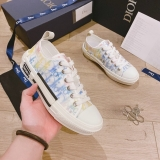 2020.8 Authentic Dior Men And Women Shoes -XJ700 (27)