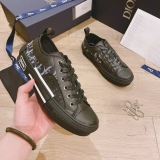 2020.8 Authentic Dior Men And Women Shoes -XJ700 (28)