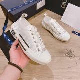 2020.8 Authentic Dior Men And Women Shoes -XJ700 (29)