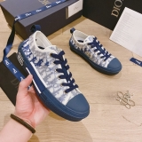2020.8 Authentic Dior Men And Women Shoes -XJ700 (31)