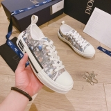 2020.8 Authentic Dior Men And Women Shoes -XJ700 (32)