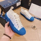 2020.8 Authentic Dior Men And Women Shoes -XJ700 (36)