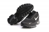2020.08 Nike Air Max Tn-3 Men And Women AAA Shoes - BBW (33)