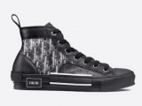 2020.8 Authentic Dior Men And Women Shoes -XJ760 (29)