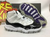 2019.12 Air Jordan 11 Kid Shoes -SY (61)
