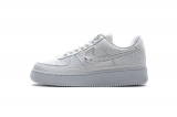 2020.08 Nike Super Max Perfect Air Force 1 '07 LX WMNS Tear Away Men And Women Shoes (98%Authentic)-LY (85)