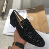 2020.08 Super Max Perfect Christian Louboutin Men And Women Shoes (98%Authenic)-WX (85)