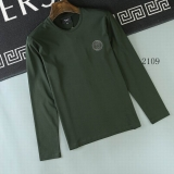 2020.09 Versace long T man M-3XL (69)