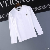 2020.09 Versace long T man M-3XL (72)