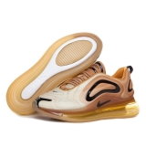 2020.09 Nike Air Max 720 AAA Men And Women Shoes -BBW (153)