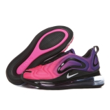 2020.09 Nike Air Max 720 AAA Men And Women Shoes -BBW (148)