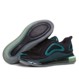 2020.09 Nike Air Max 720 AAA Men And Women Shoes -BBW (149)