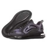 2020.09 Nike Air Max 720 AAA Men Shoes -BBW (154)