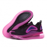 2020.09 Nike Air Max 720 AAA Women Shoes -BBW (157)