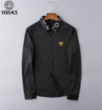 2020.09 Versace long T man M-3XL (75)