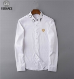 2020.09 Versace long T man M-3XL (76)