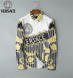 2020.09 Versace long T man M-3XL (74)