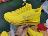 2020.09 Nike Air Max 720 AAA Men And Women Shoes -BBW (167)