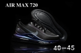 2020.09 Nike Air Max 720 AAA Men Shoes -BBW (168)