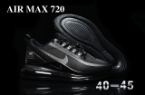 2020.09 Nike Air Max 720 AAA Men Shoes -BBW (173)
