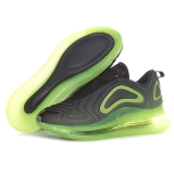 2020.09 Nike Air Max 720 AAA Men And Women Shoes -BBW (181)