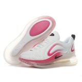 2020.09 Nike Air Max 720 AAA Women Shoes -BBW (183)