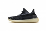 "2020.8 (Better quality)Super Max Perfect Adidas Yeezy Boost 350 V2 ""Asriel"" Real Boost Men And Women ShoesFZ5000-JB"